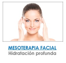 MESOTERAPIA FACIAL 1